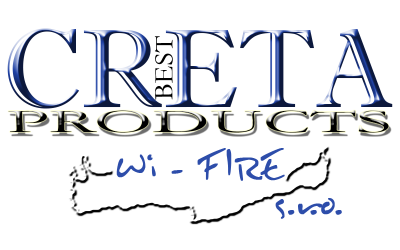 Best-Creta-Products-na-web-Wi-FIRE