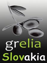 Grelia-Slovakia-logo-web