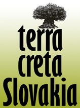 Terra-Creta-Slovakia-logo-Wi-FIRE-prospekt