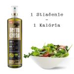 Extra-panensky-olivovy-olej-PDO-Organický-BIO-Spray-250ml
