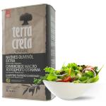 Extra-panensky-olivovy-olej-plechovka-hranata-3l