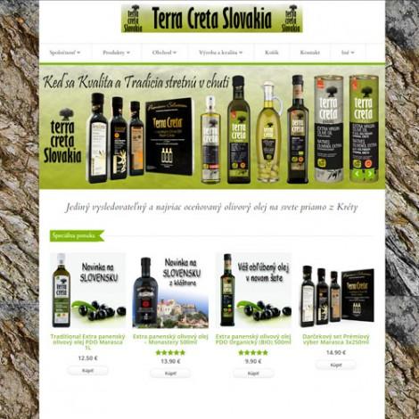 Logo-na-Terra-Creta-Slovakia-E-shop