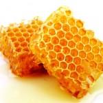 BIO-Včelý-vosk