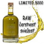 Early-Harvest-Limited-5000