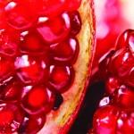 Extrakt-z-Granátového-jablka