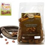 Karobový-chlebík-Breadsticks