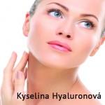 Kyselina-Hyaluronová