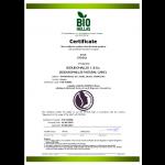 PDF-Certifikaty-produktov