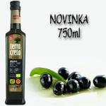 Extra-panensky-olivovy-olej-PDO-Organický-BIO-750ml-nováveľkosť