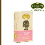Olivové-mydlo-Extrakt-Ruža-470x470