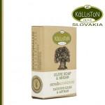 Olivové-mydlo-SCRUB-Argan-470x470