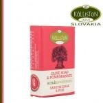 Olivové-mydlo-SCRUB-Granatové-jablko-470x470