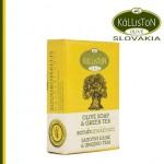 Olivové-mydlo-SCRUB-Zelený-čaj-470x470