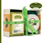 Darčekový-set-Olivové-mydlo-Natural-s-krémom-na-nohy-a-paty--470x470