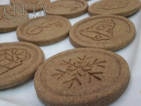 Karobové-sušienky