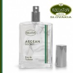 FOR-MEN-AEGEAN-SECRET-Eau-de-Toilette