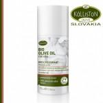 FOR-MEN-Body-Deodorant-Fresh&Active-75ml