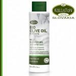 FOR-MEN-Mild-Shower-Gel-Anti-Odour-Factors-200ml