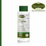 FOR-MEN-Shampoo-Strengthening-100ml