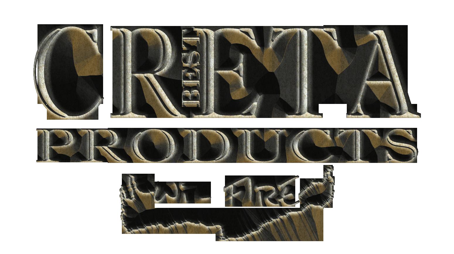 Najkvalitnejšie produkty z Kréty.