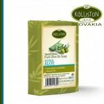 Olivové-mydlo-Aloe