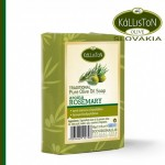 Olivové-mydlo-Rosemary-Rozmarín