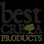 Najkvalitnejšie prírodné produkty z Kréty.