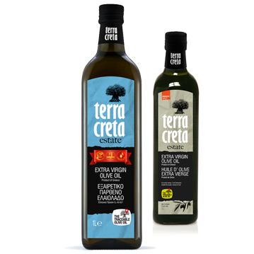 Terra-Creta-EVOO-1L-Nová-Etiketa-2018—359x359x150DPI