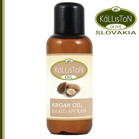 Arganový-olej-470×470