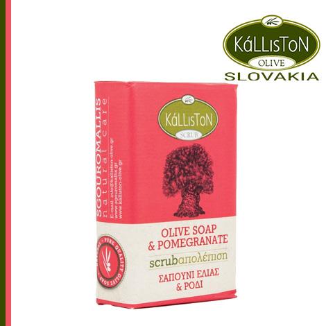Olivové-mydlo-SCRUB-Granatové-jablko-470×470
