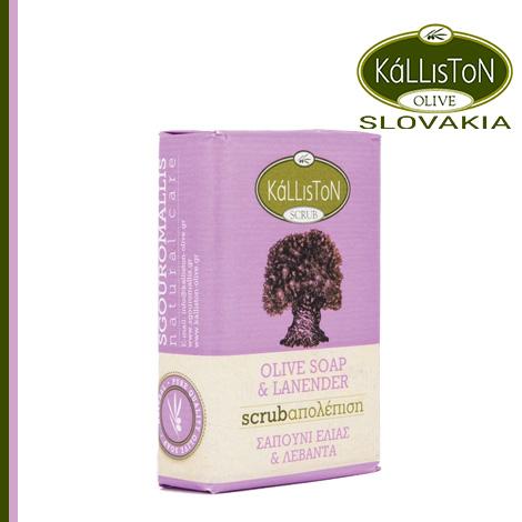 Olivové-mydlo-SCRUB-Levandula-470×470