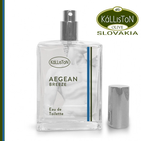 FOR-MEN-AEGEAN-BREEZE-Eau-de-Toilette