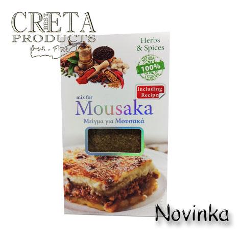 Mementos-Mousaka-korenie-40g