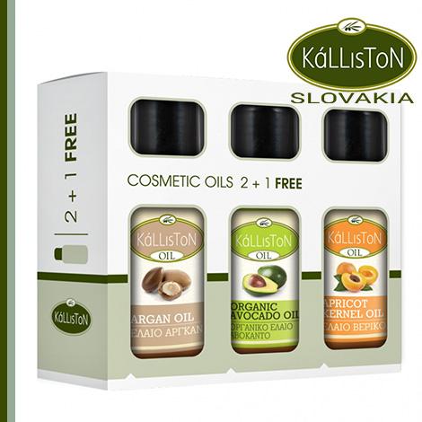 kezmeticke-oleje-argan-avokado-marhulove-jadierka-21